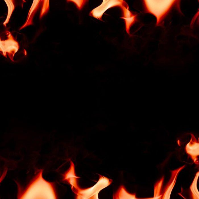 20 Tröstendes Fegefeuer
